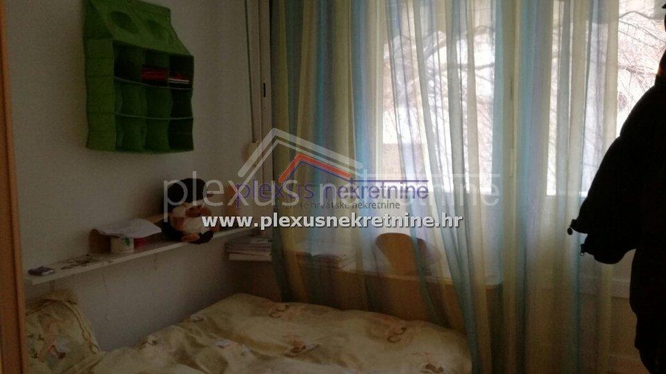 Stanovanje, 46 m2, Prodaja, Split - Spinut