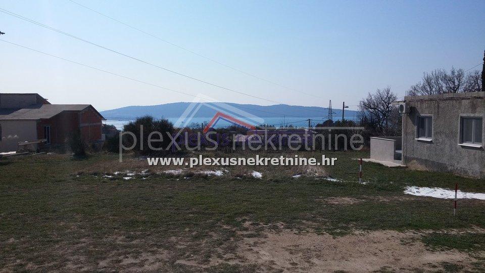 Grundstück, 800 m2, Verkauf, Kaštel Sućurac
