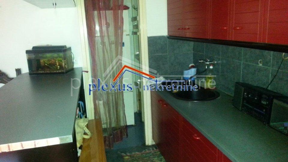 Apartment, 80 m2, For Sale, Split - Bol