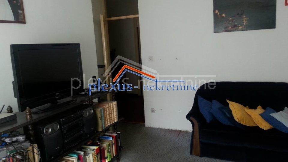 Wohnung, 80 m2, Verkauf, Split - Bol
