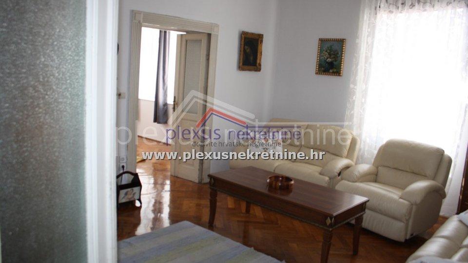 Apartment, 128 m2, For Sale, Split - Grad