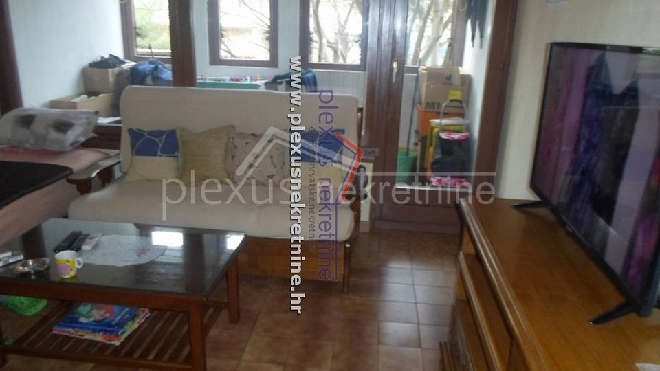 Apartment, 65 m2, For Sale, Split - Lučac