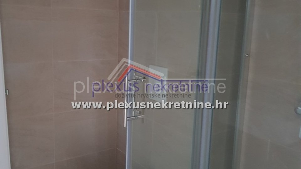 Wohnung, 35 m2, Verkauf, Kaštel Štafilić