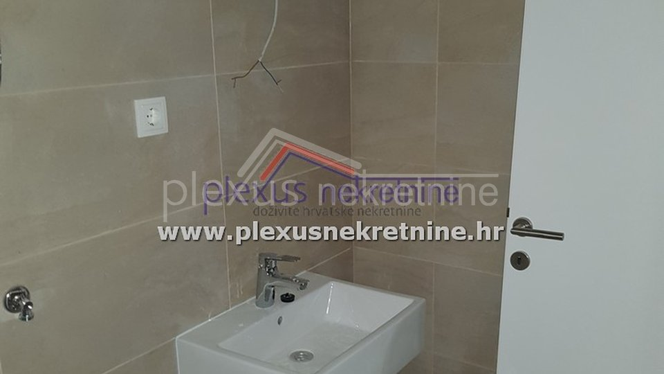 Apartment, 35 m2, For Sale, Kaštel Štafilić