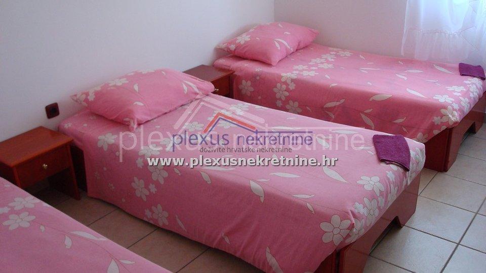Estate, 10000 m2, For Sale, Žminj