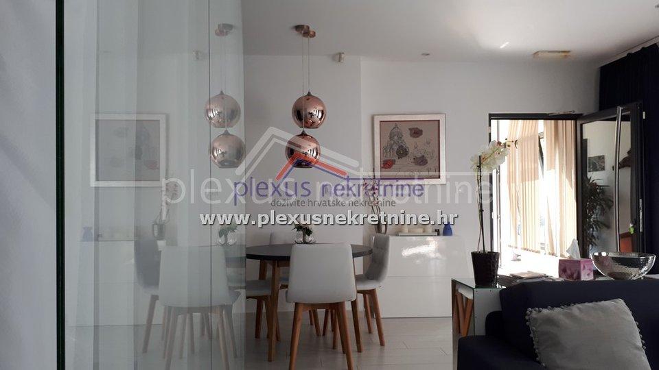 Commercial Property, 250 m2, For Sale, Split - Firule