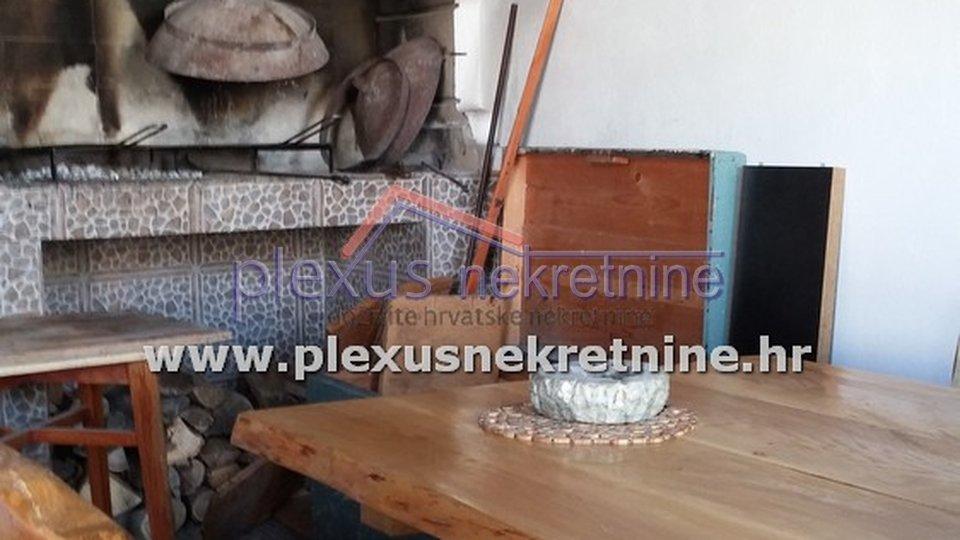 Wohnung, 148 m2, Verkauf, Split - Sukoišan