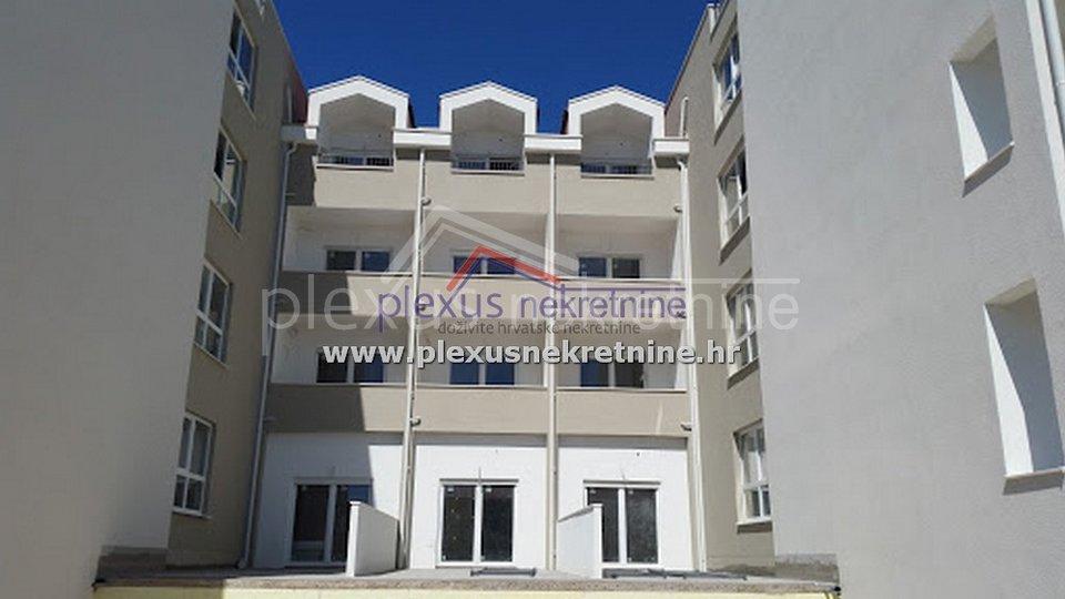 Wohnung, 34 m2, Verkauf, Kaštel Štafilić