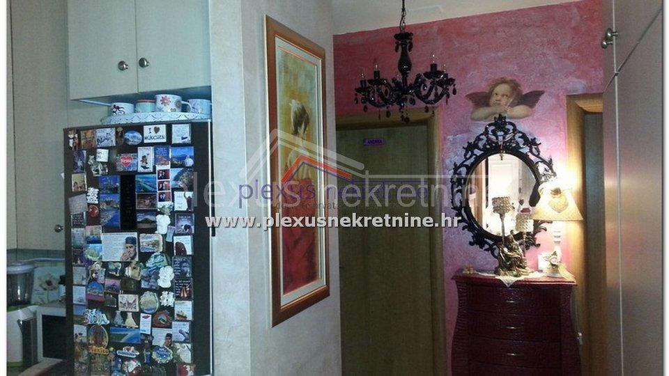 Apartment, 74 m2, For Sale, Split - Sućidar
