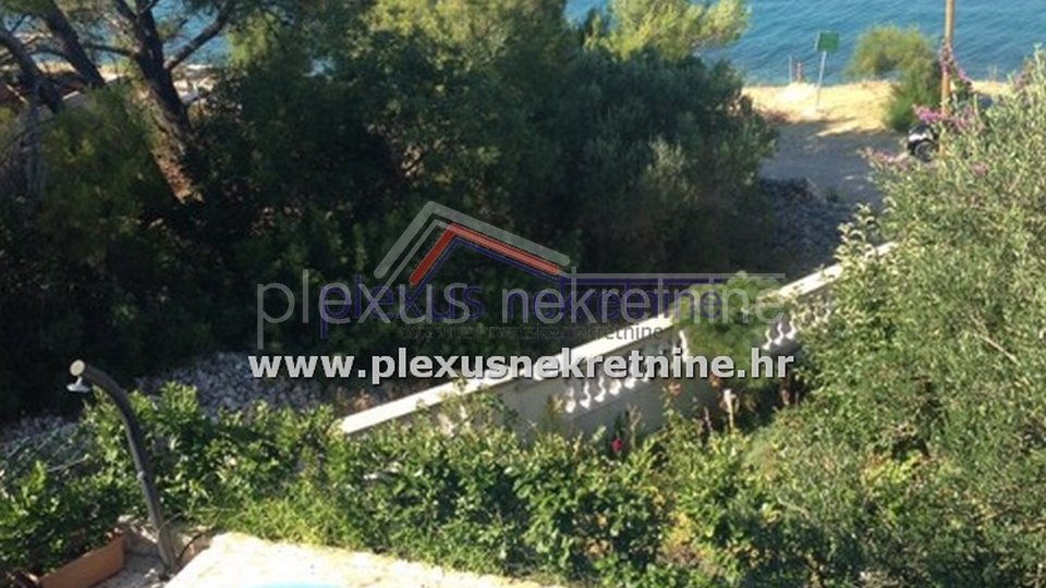House, 90 m2, For Sale, Slatine