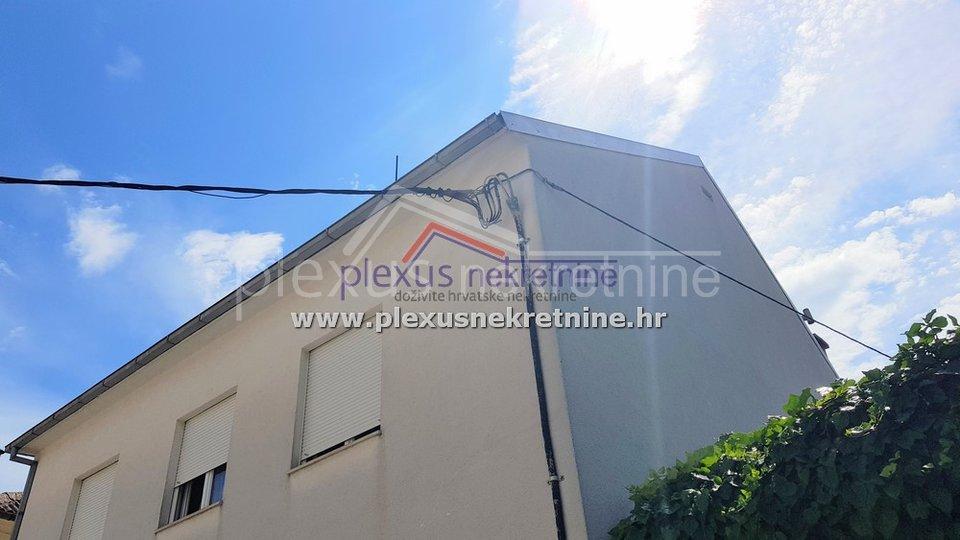 Casa, 200 m2, Vendita, Kaštel Štafilić