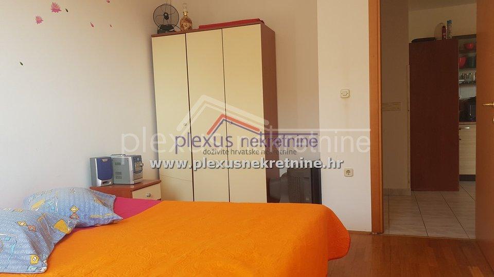 Apartment, 60 m2, For Sale, Solin - Gašpići