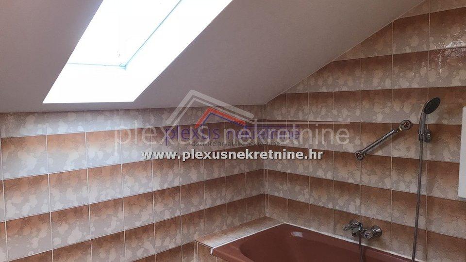 Haus, 447 m2, Verkauf, Split - Stobreč