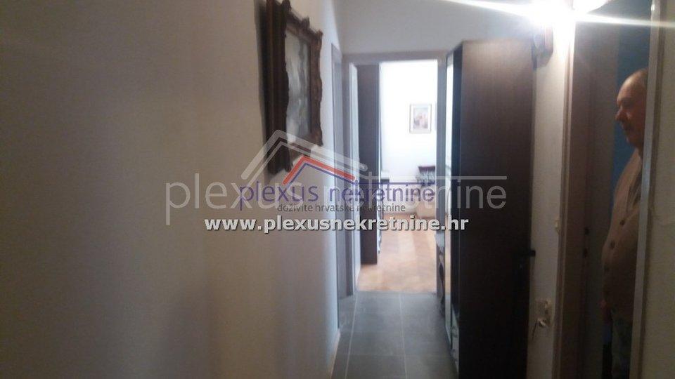 Stanovanje, 64 m2, Prodaja, Split - Blatine