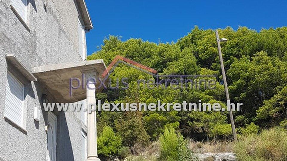 Casa, 360 m2, Vendita, Solin - Ninčevići