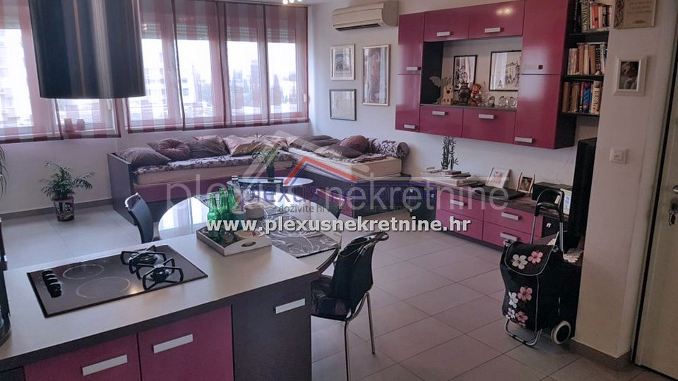 Stanovanje, 58 m2, Prodaja, Split - Gripe