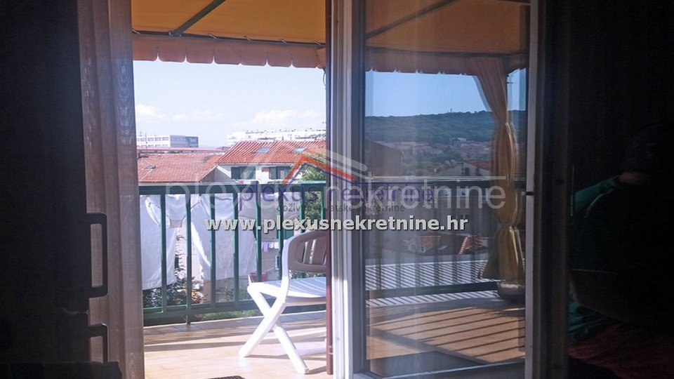 Apartment, 84 m2, For Sale, Split - Dobri