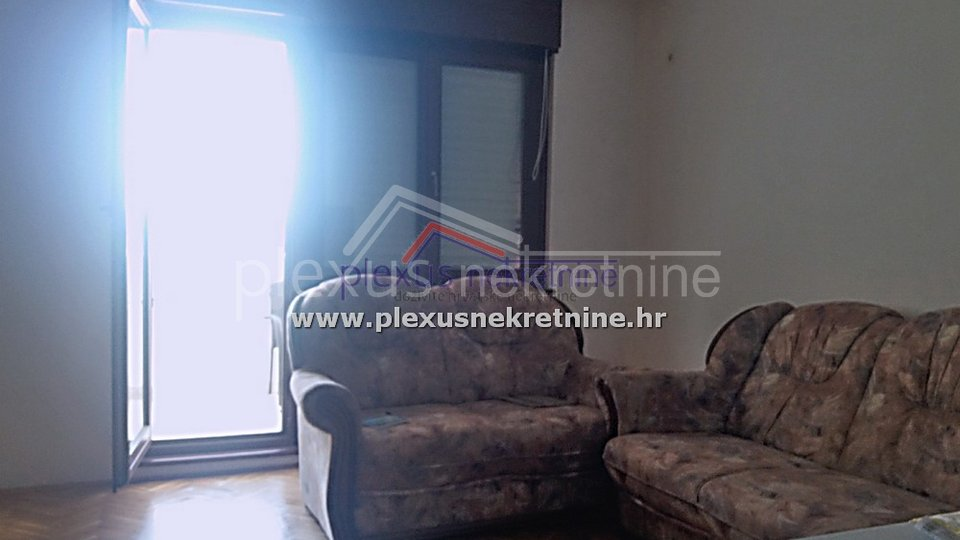 Apartment, 80 m2, For Sale, Split - Bol