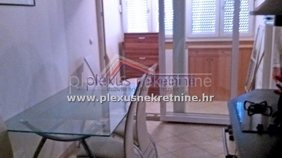 Apartment, 68 m2, For Sale, Split - Split 3