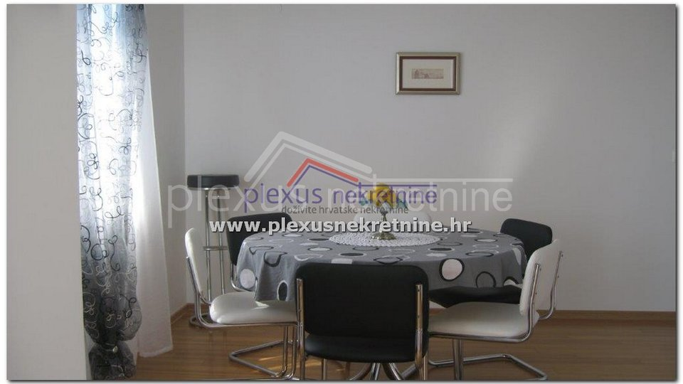 Apartment, 90 m2, For Sale, Omiš - Lokva Rogoznica