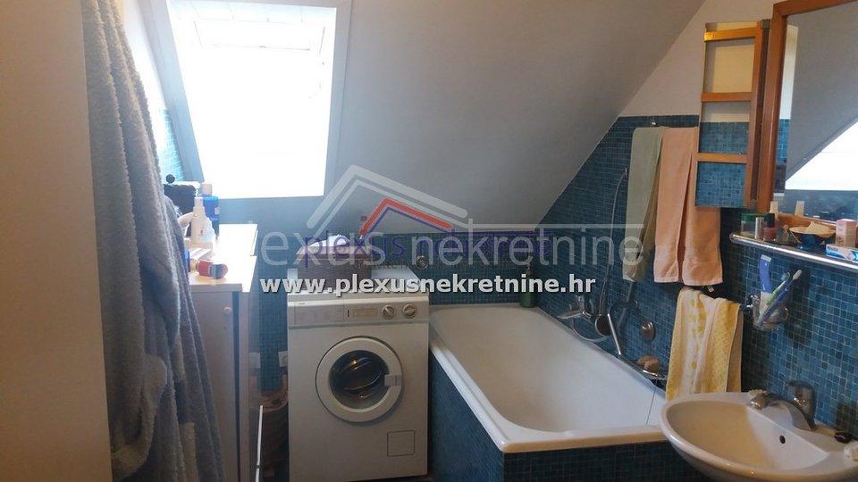 Wohnung, 82 m2, Verkauf, Zagreb - Maksimir