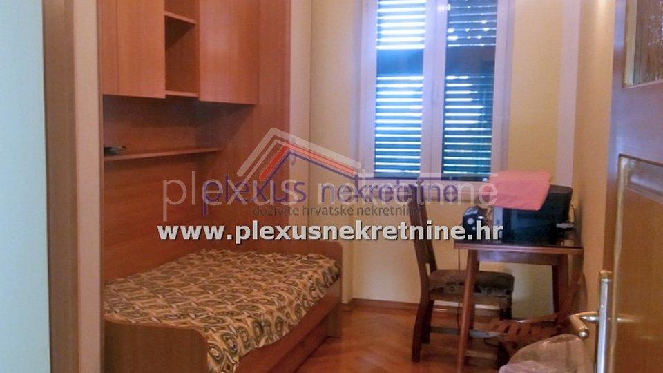 Appartamento, 90 m2, Vendita, Split - Manuš