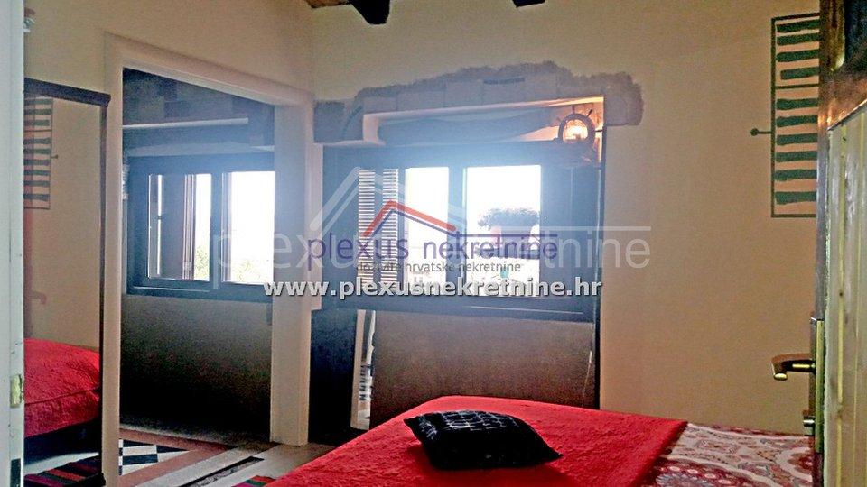 Apartment, 72 m2, For Sale, Split - Manuš