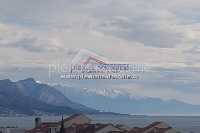 Apartment, 122 m2, For Sale, Split - Bačvice