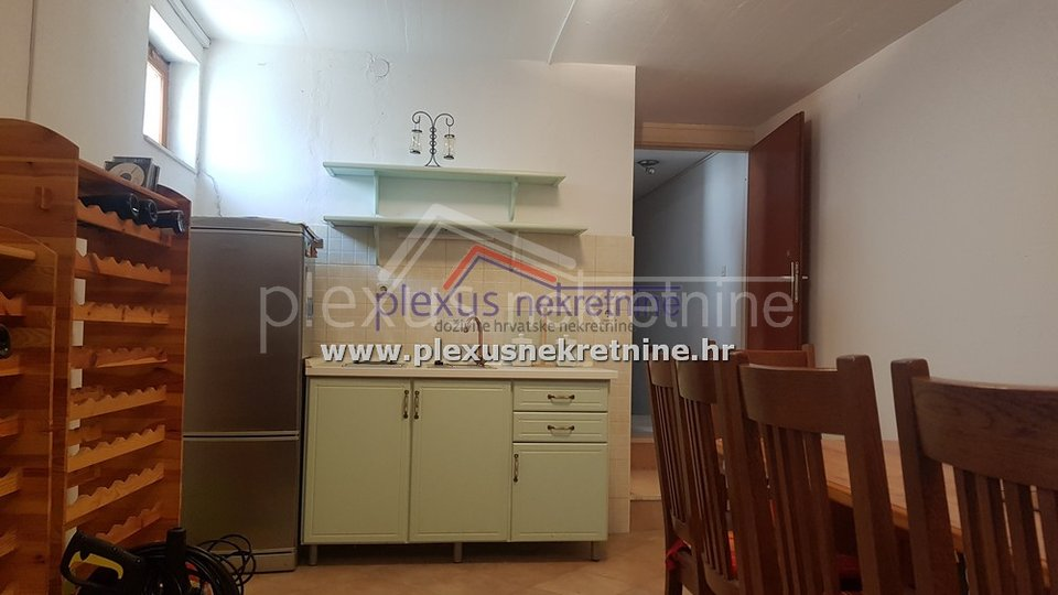 Wohnung, 122 m2, Verkauf, Split - Bačvice