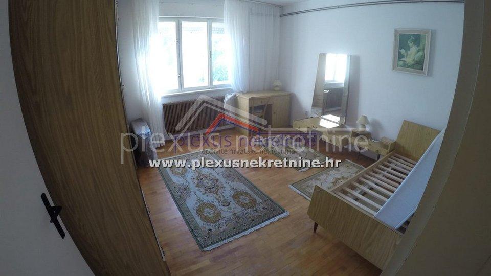 Wohnung, 100 m2, Verkauf, Split - Meje
