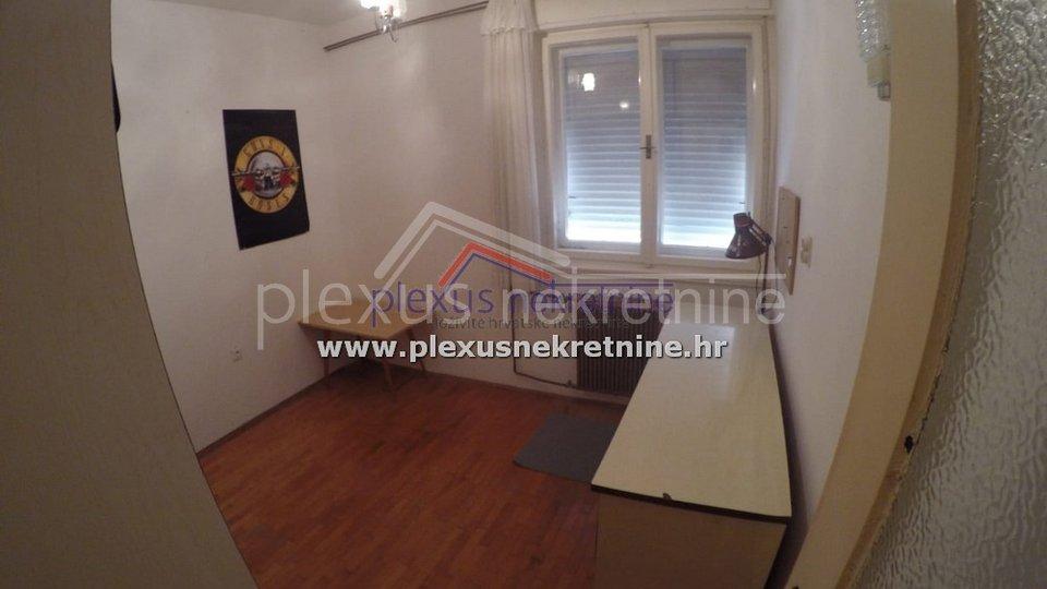 Stanovanje, 100 m2, Prodaja, Split - Meje
