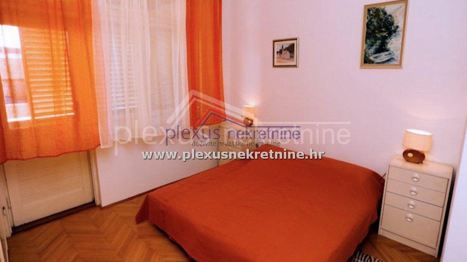 SNIŽENO! Trosoban stan: Split, Zvončac - Dražanac, 80 m2