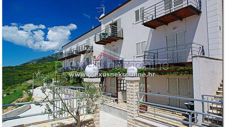 Haus, 1000 m2, Verkauf, Bol