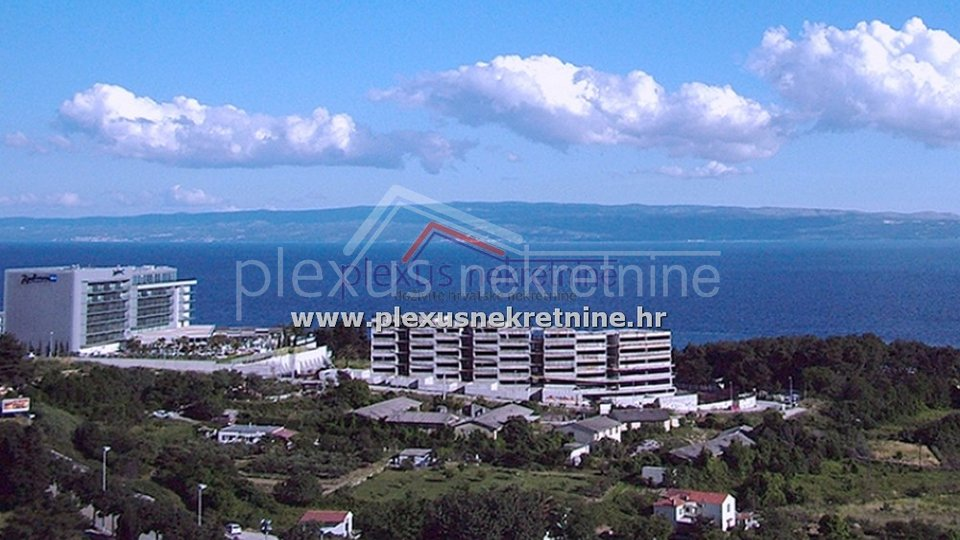 Apartment, 92 m2, For Sale, Split - Smrdečac