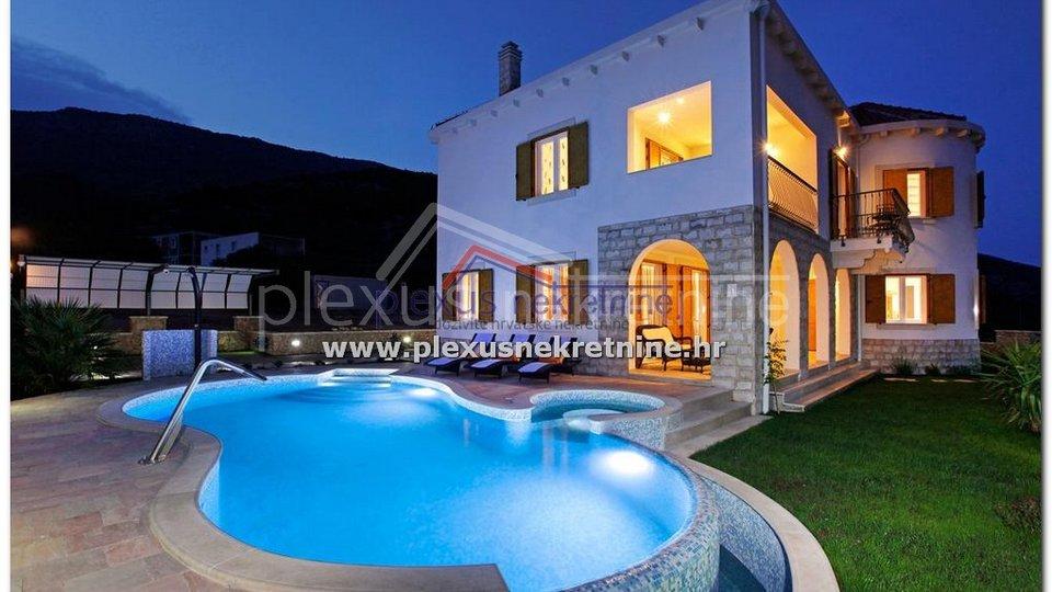 Haus, 313 m2, Verkauf, Bol