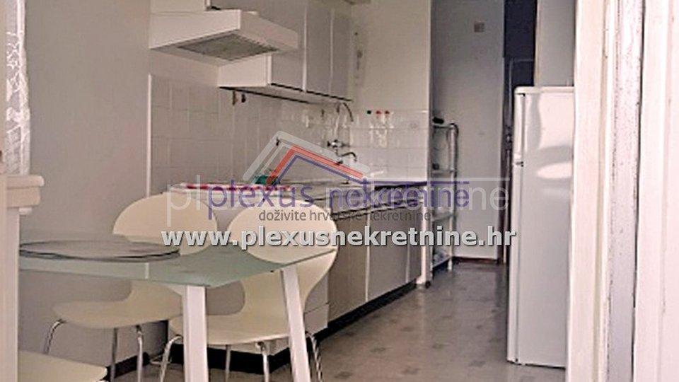 Apartment, 38 m2, For Sale, Split - Split 3