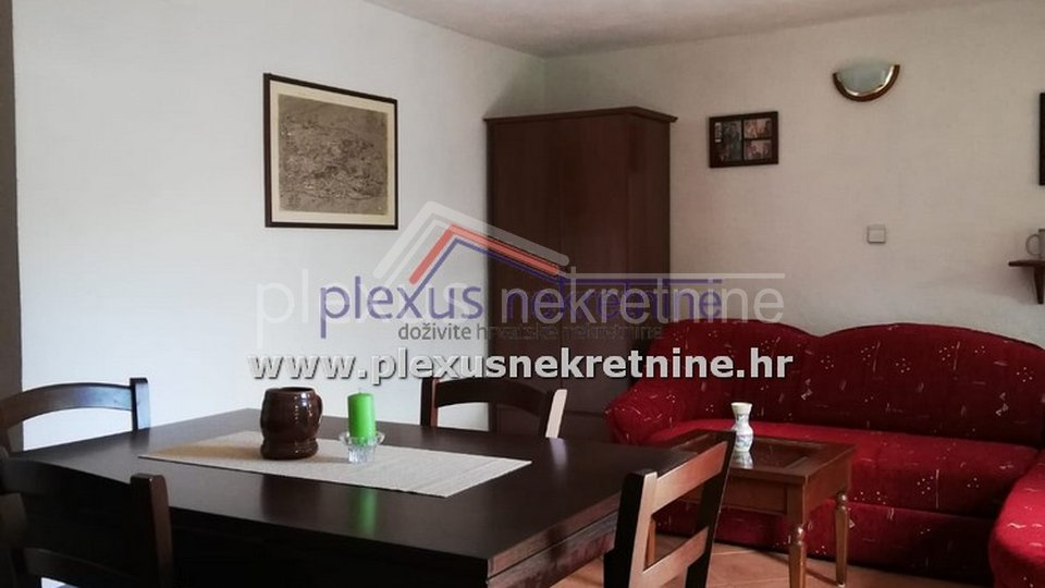 Casa, 45 m2, Vendita, Bol