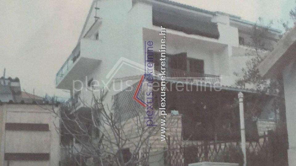 Apartment, 79 m2, For Sale, Zečevo Rogozničko