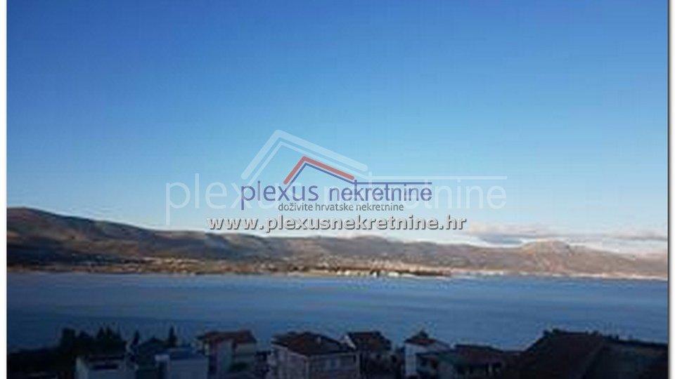 Stanovanje, 62 m2, Prodaja, Trogir - Trogir