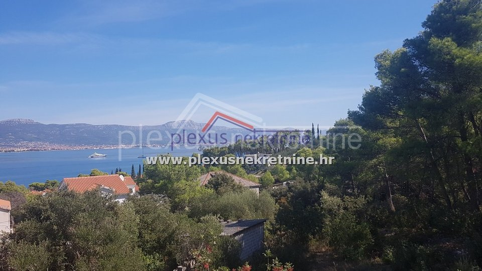 Apartment, 70 m2, For Sale, Mastrinka