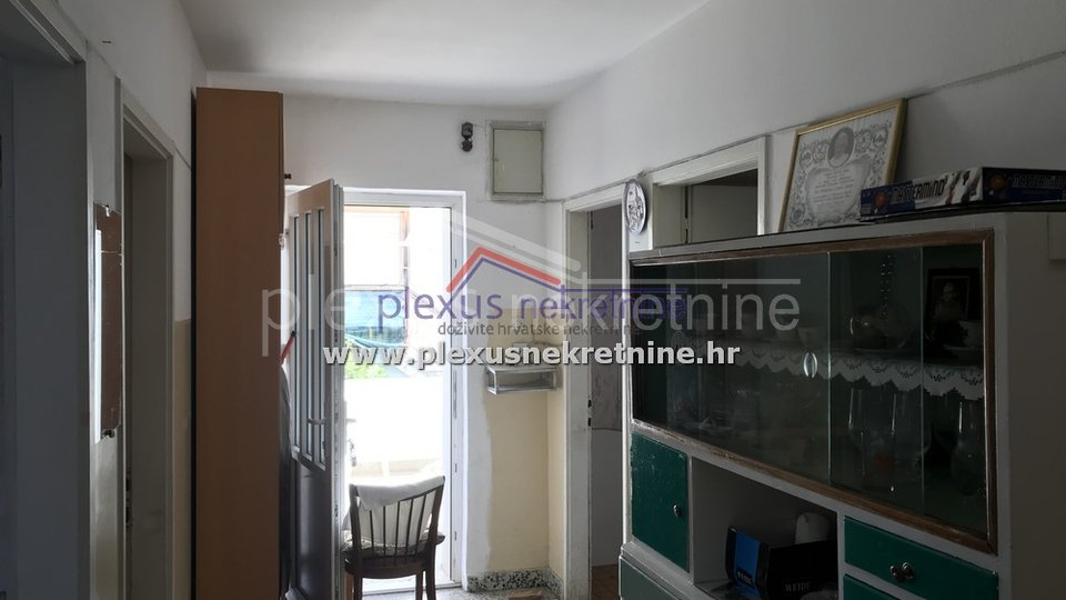 Apartment, 86 m2, For Sale, Split - Spinut