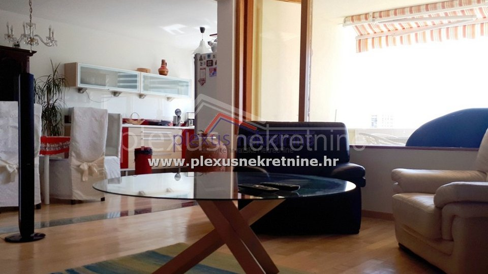 Appartamento, 130 m2, Vendita, Split - Gripe