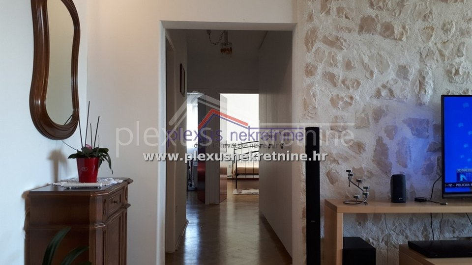 Apartment, 130 m2, For Sale, Split - Gripe