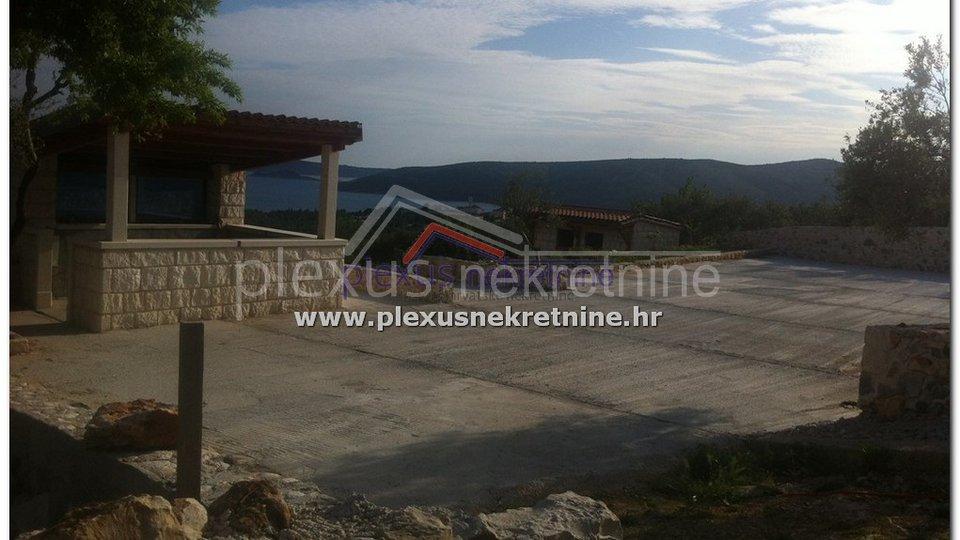 Estate, 10000 m2, For Sale, Seget Vranjica