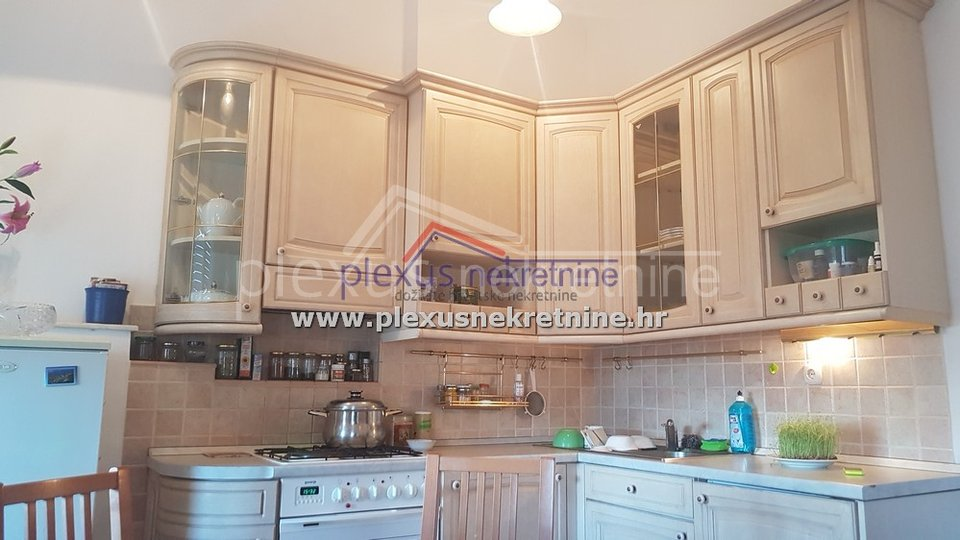 Apartment, 72 m2, For Sale, Split - Dobri