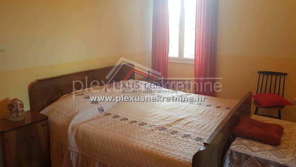 Stanovanje, 72 m2, Prodaja, Split - Dobri