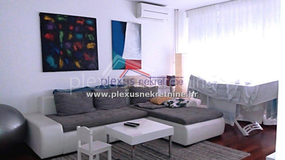 Apartment, 103 m2, For Sale, Split - Spinut