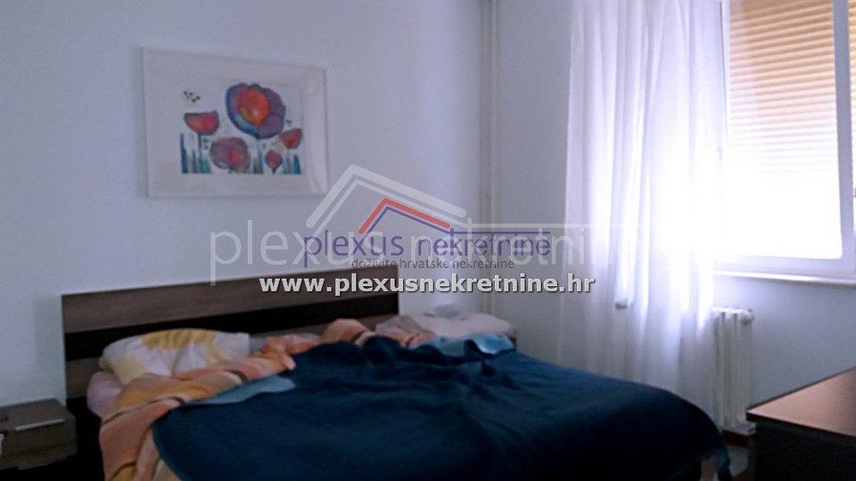 Stanovanje, 103 m2, Prodaja, Split - Spinut