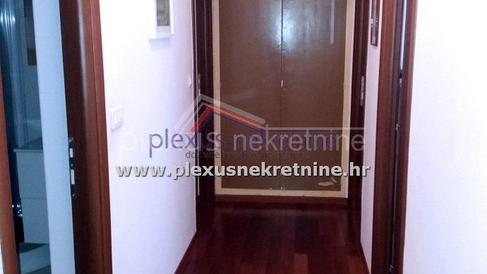 Wohnung, 103 m2, Verkauf, Split - Spinut