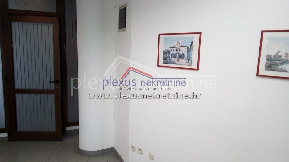 Uffici, 43 m2, Vendita, Split - Bol